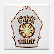 Annual Fire Chief and Officer of the Year Nominations Date Extension