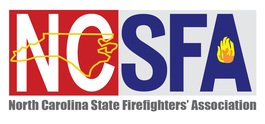 Local Firefighters Relief Fund Management Tips Offered