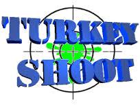 Silver Lake VFD Turkey Shoot