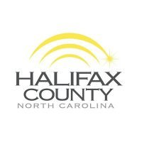 Halifax County Firefighters Association Retirees Honored