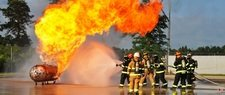 Register Today for Annual Public Safety College