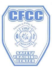 Pender County Public Safety College, January 9 – 13
