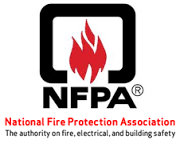 NC Chief Elected To NFPA Board of Directors