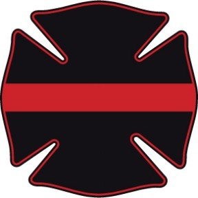 Eastern Fire Chief Dies After Training, Arrangements Posted