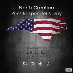 First Responder's Day
