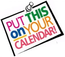 Plan Ahead For January Quarterly Meeting